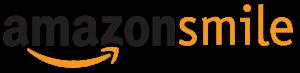 Amazon donates to OtHA