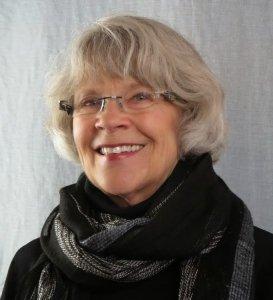 Nancy Tellez