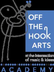 off-the-hook-arts-academy-logo
