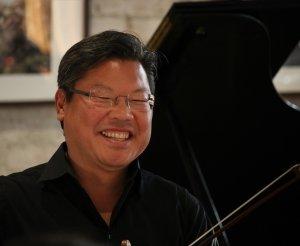 Benny Kim - SummerFest 2020