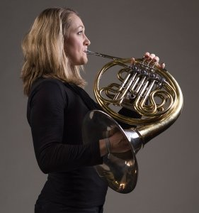 Carolyn Kunicki Landess- SummerFest 2020