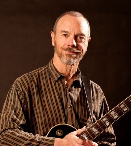Peter Queal - Off the Hook Arts Chamber Music Academy Coach