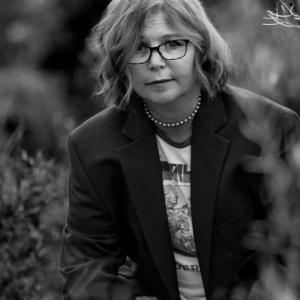 Heather Hein Writing