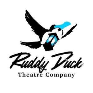 RuddyDuck Theatre Co. Theatre