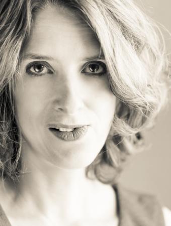 Katherine Winterstein Music & Theatre