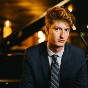 Spencer Zweifel Music