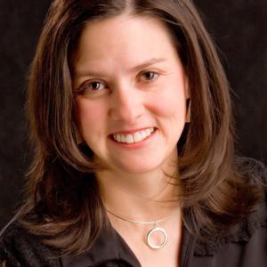 Teresa Funke Writing